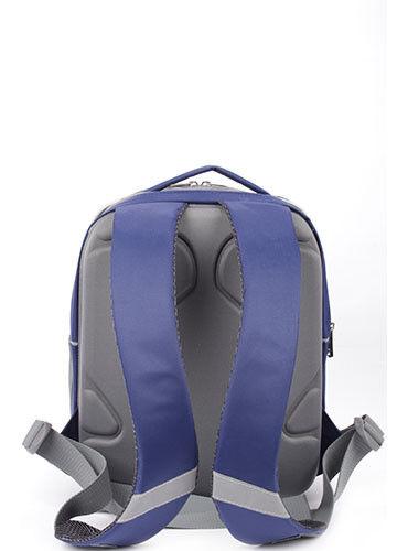 Магазин сумок Galanteya Рюкзак школьный 3217 - фото 4