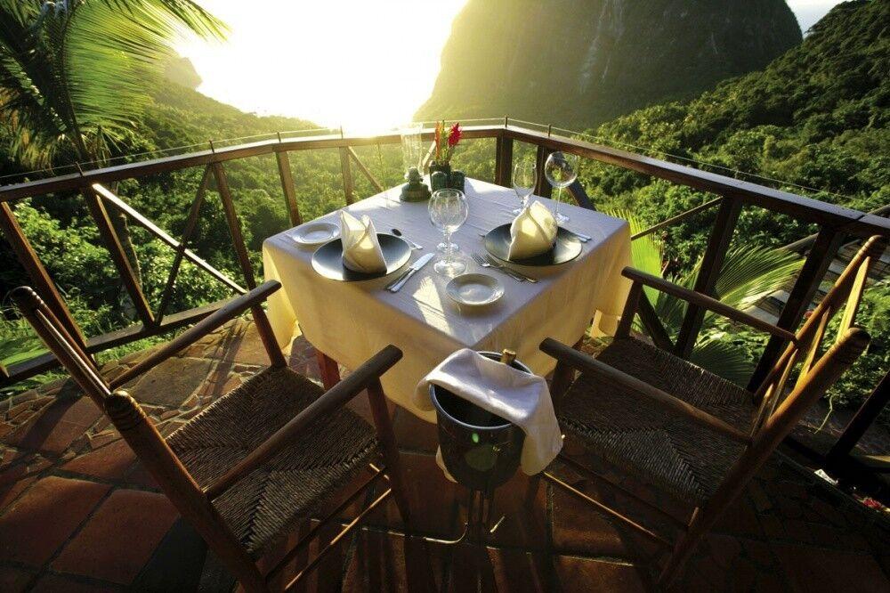 Туристическое агентство Южный край Отдых на Шри-Ланке - фото 2