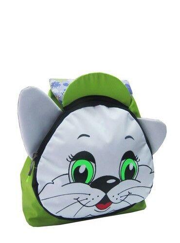 Магазин сумок Galanteya Рюкзак детский 34213 - фото 1