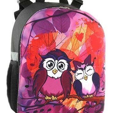 Магазин сумок Galanteya Рюкзак для начальных классов 13118 - фото 1
