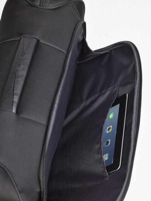 Магазин сумок Samsonite Портплед X'BLADE 3.0 04N*09 013 - фото 3