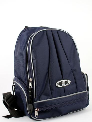 Магазин сумок Galanteya Рюкзак школьный 19908 - фото 8
