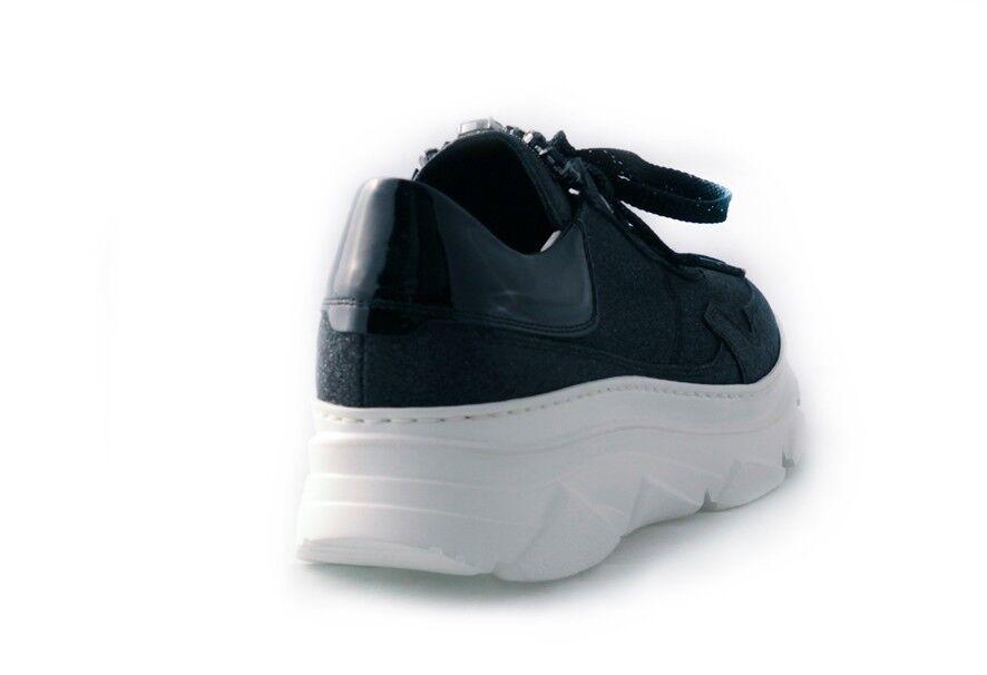 Обувь женская DLSport Ботинки женские 4453 - фото 2