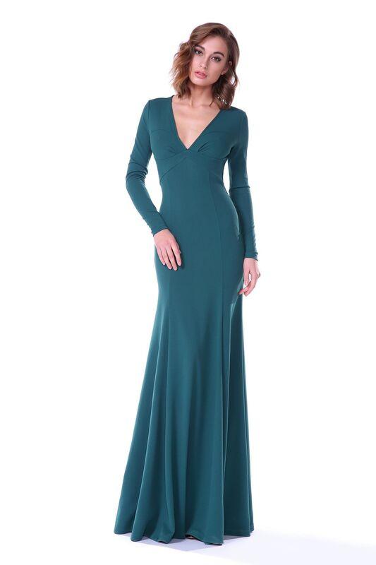 Платье женское Isabel Garcia Платье BN939 - фото 1