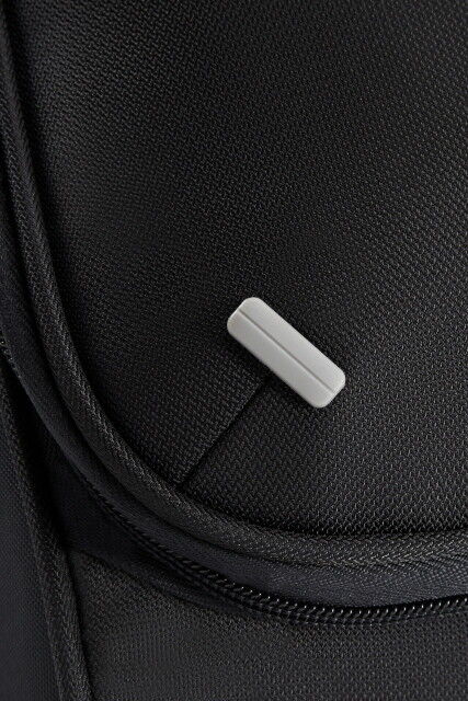 Магазин сумок Samsonite Чемодан Lightway 00G*18 006 - фото 6