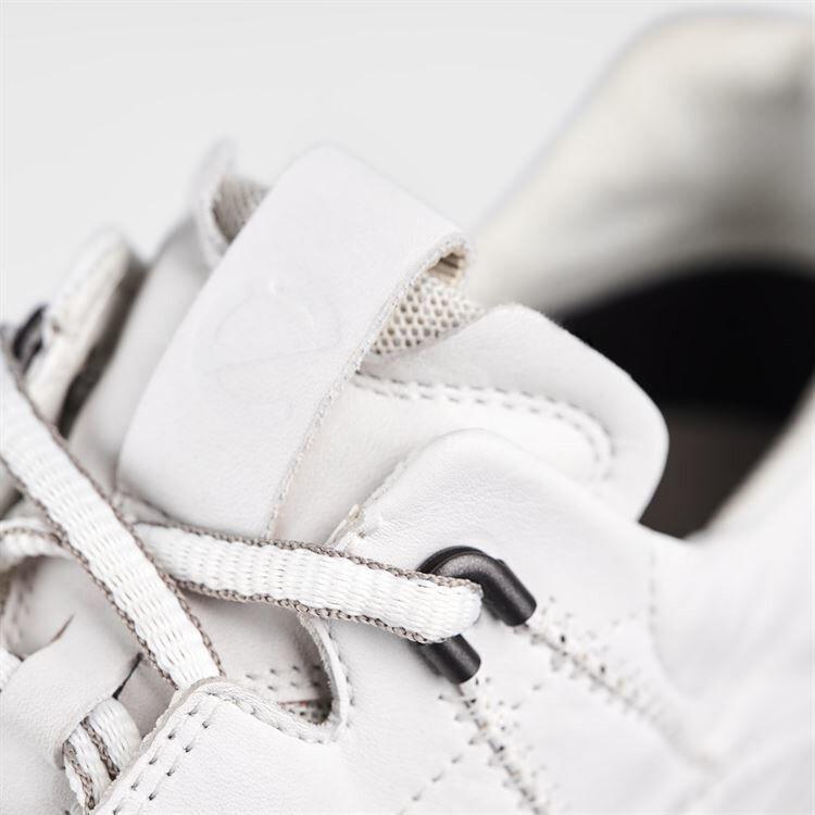 Обувь женская ECCO Кроссовки OMNI-VENT 880123/01007 - фото 9