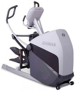 Тренажер Octane Fitness Эллиптический тренажер XT-ONE Smart Console - фото 1