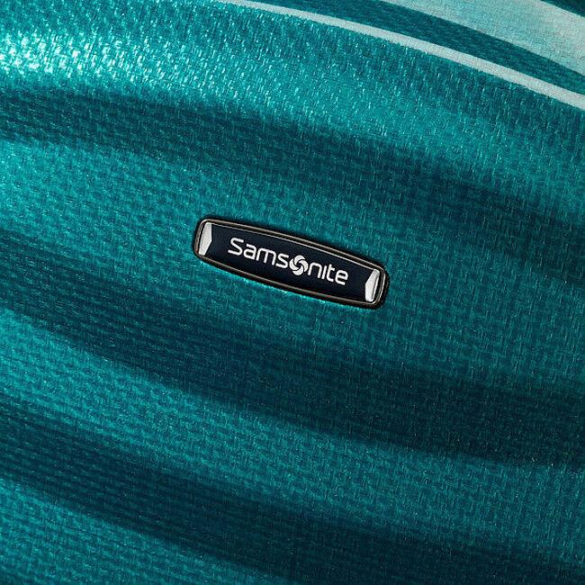 Магазин сумок Samsonite Чемодан Lite-Shock 98V*01 003 - фото 7