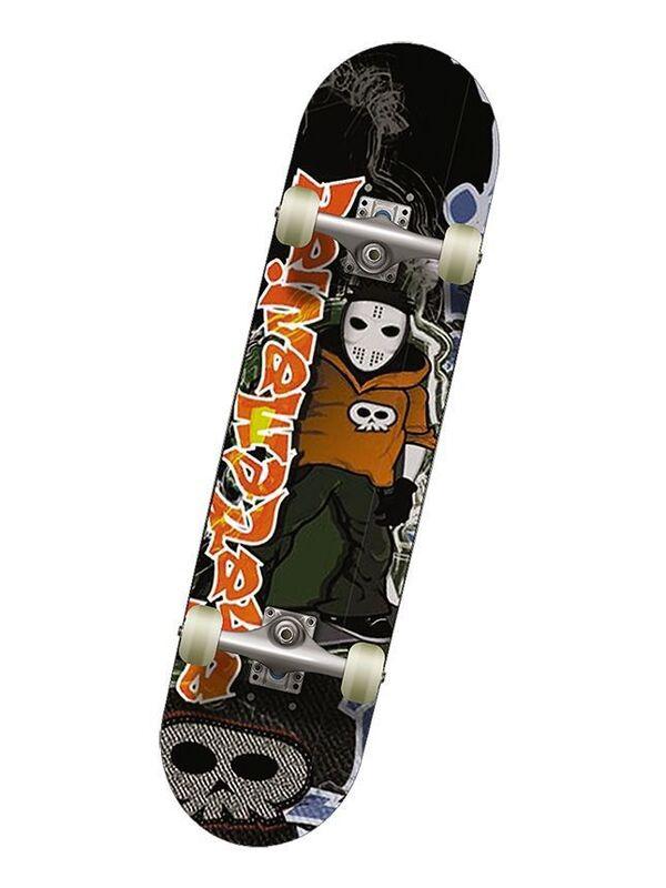 Скейтборд Спортивная коллекция Скейтборд Man - фото 1