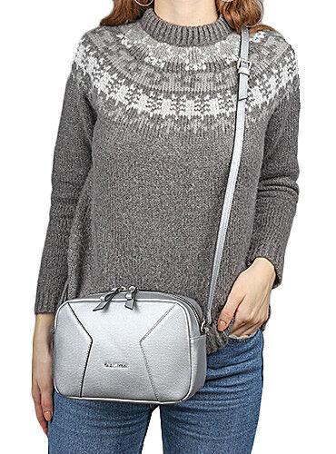 Магазин сумок Galanteya Сумка женская 48718 - фото 5