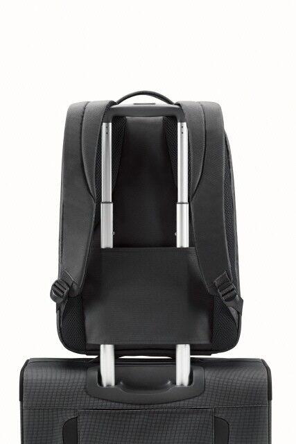 Магазин сумок Samsonite Рюкзак Desklite 50D*09 005 - фото 4