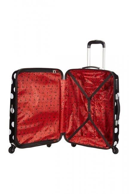 Магазин сумок American Tourister Чемодан DISNEY LEGENDS 19C*09 006 - фото 2