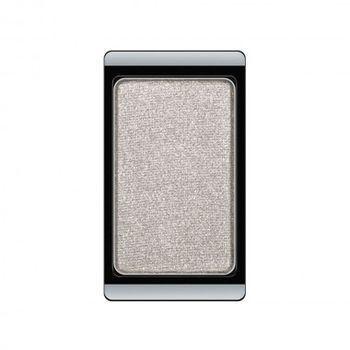 Декоративная косметика ARTDECO Перламутровые тени для век Pearl Eyeshadow 07 Innocent Beige - фото 1