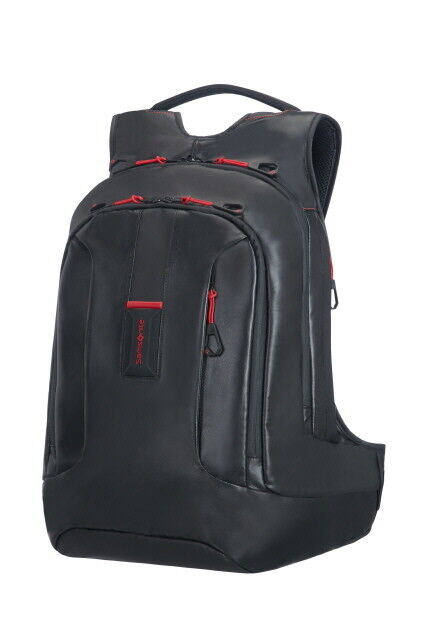 Магазин сумок Samsonite Рюкзак Paradiver Light 01N*09 003 - фото 1