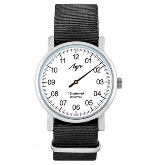 Часы Луч Женские часы 77471768 - фото 1