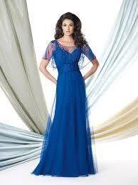 Вечернее платье Montage Вечернее платье 114905 - фото 1