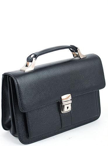 Магазин сумок Galanteya Сумка мужская 2308 - фото 1