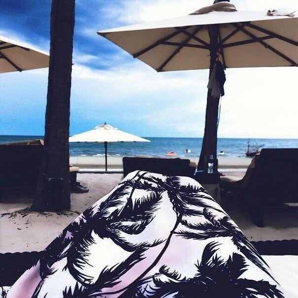 Туристическое агентство 7 чудес света Пляжный тур в ОАЭ, Шарджа, Citymax Sharjah 3* - фото 1