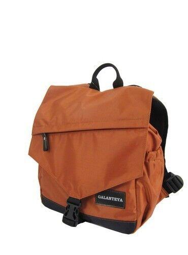 Магазин сумок Galanteya Рюкзак молодежный 13814 - фото 1