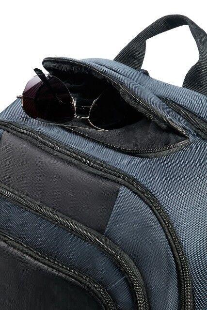 Магазин сумок Samsonite Рюкзак INFINIPAK 23N*11 004 - фото 2