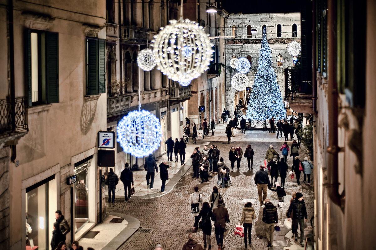 Туристическое агентство Фиорино Новый Год 2020 в Монако! - фото 2