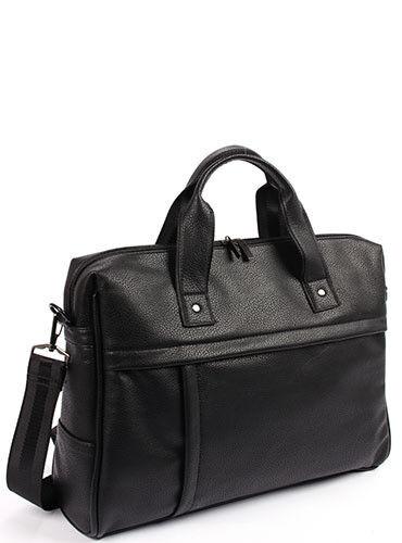 Магазин сумок Galanteya Сумка мужская 8313 - фото 5