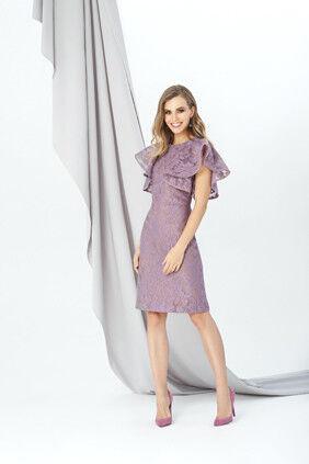 Вечернее платье EMSE Платье 0262 - фото 2