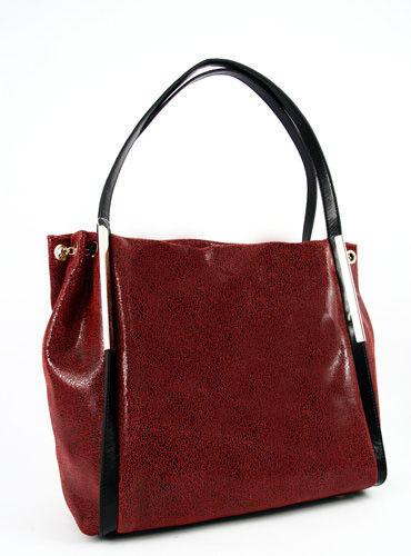 Магазин сумок Galanteya Сумка женская 6715 - фото 7