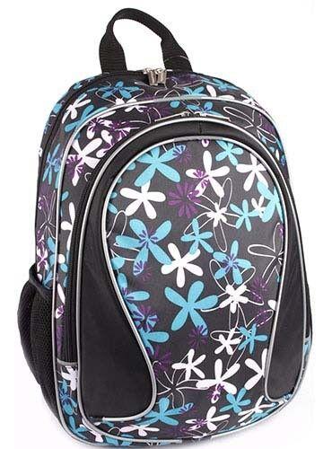 Магазин сумок Galanteya Рюкзак школьный 37312 - фото 10
