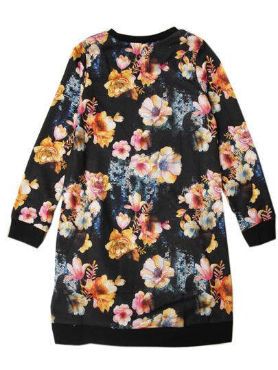 Платье детское Sarabanda Платье для девочки 0.R454.00 - фото 2