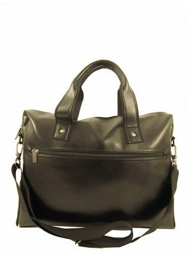 Магазин сумок Galanteya Сумка мужская 8313 - фото 3
