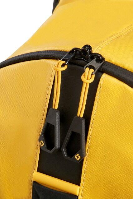 Магазин сумок Samsonite Рюкзак Paradiver Light 01N*06 001 - фото 3