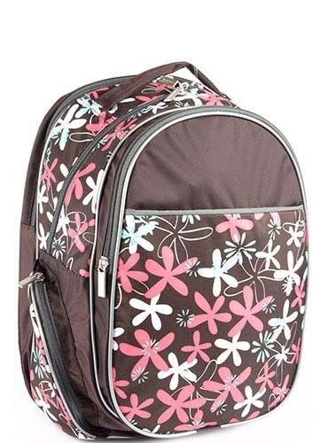 Магазин сумок Galanteya Рюкзак школьный 910 - фото 7