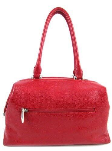 Магазин сумок Galanteya Сумка женская 716 - фото 3
