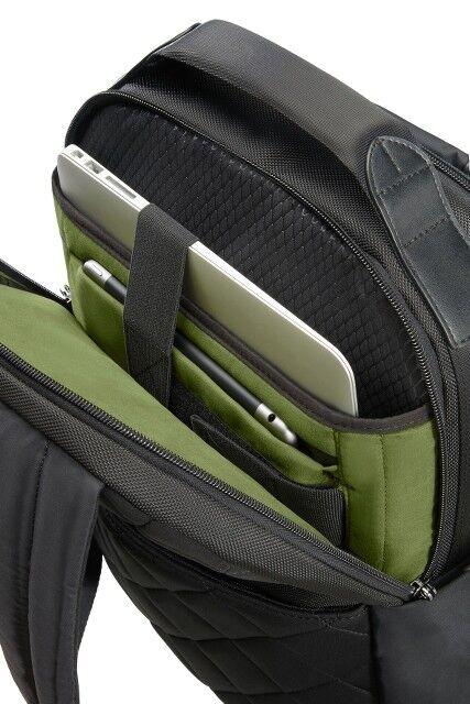 Магазин сумок Samsonite Рюкзак OPENROAD 24N*09 003 - фото 3