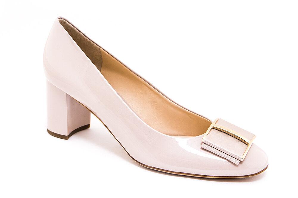 Обувь женская Hogl Туфли женские 105085 0800 - фото 1
