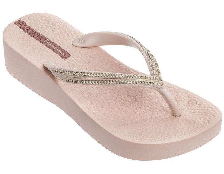 Обувь женская Ipanema Сланцы 82527-20791 - фото 1