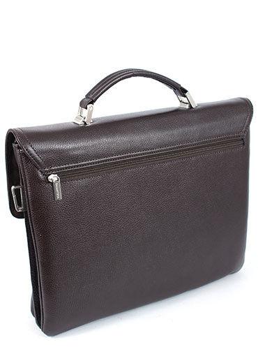 Магазин сумок Galanteya Портфель мужской 17510 - фото 3