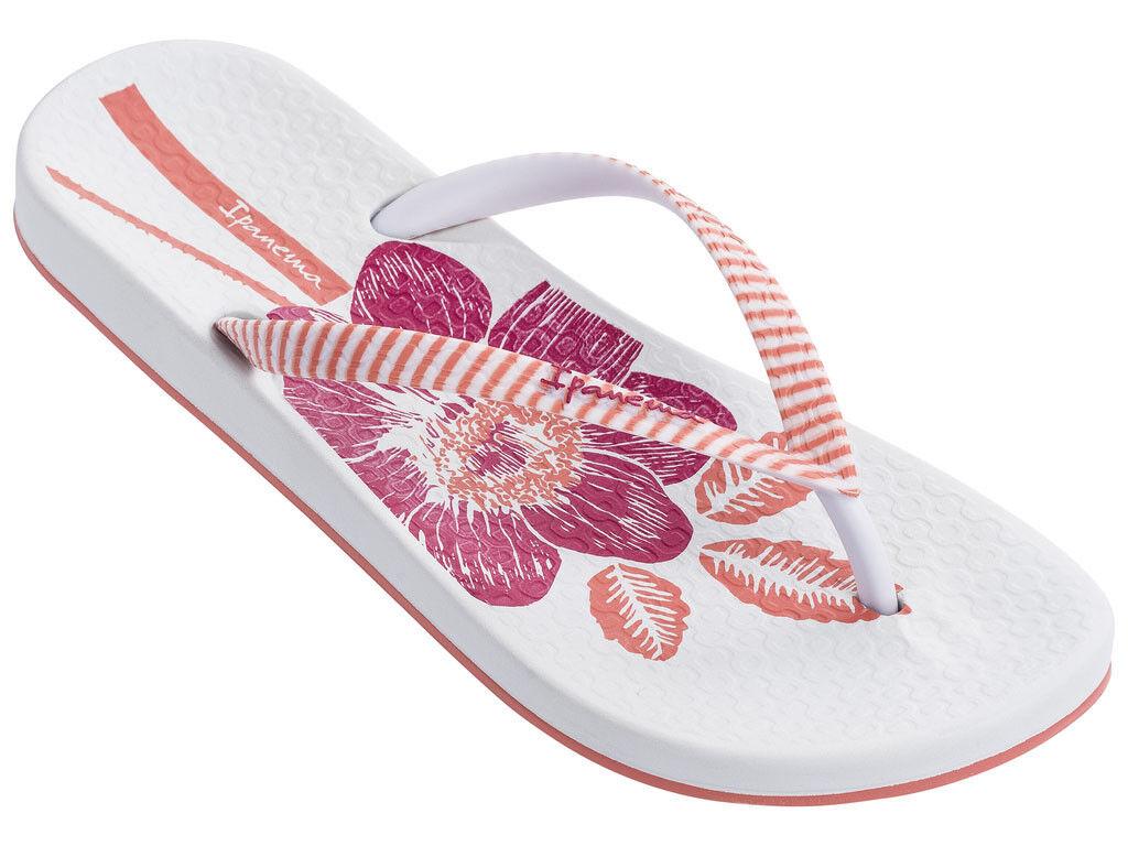 Обувь женская Ipanema Сланцы 82525-20746 - фото 1