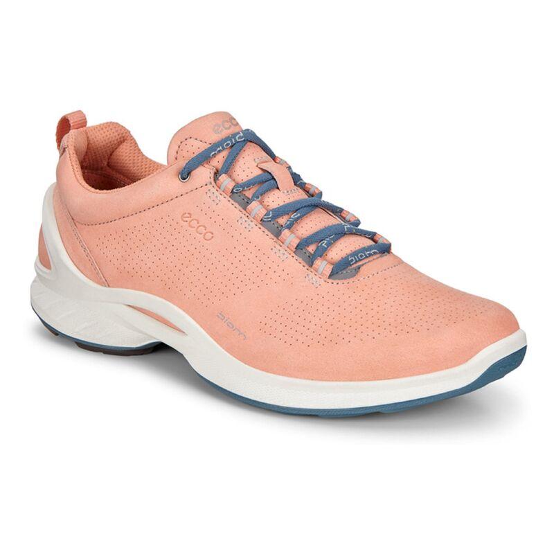 Обувь женская ECCO Кроссовки BIOM FJUEL 837533/01309 - фото 1