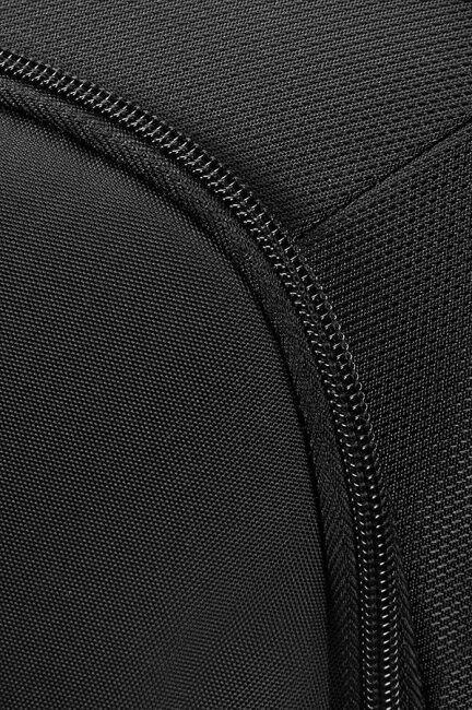 Магазин сумок Samsonite Чемодан B-Lite 3 39D*09 003 - фото 8