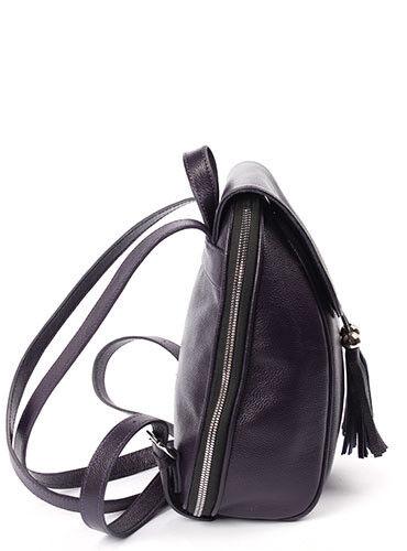 Магазин сумок Galanteya Рюкзак молодежный 26716 - фото 2