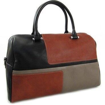 Магазин сумок Galanteya Сумка женская 13313 - фото 1