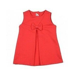 Платье детское Mini Maxi Сарафан для девочки UD0162 - фото 1