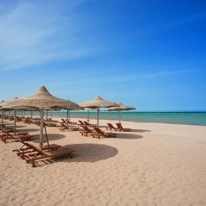 Туристическое агентство Мастер ВГ тур Пляжный тур в Египет, Хургада из Киева - фото 1
