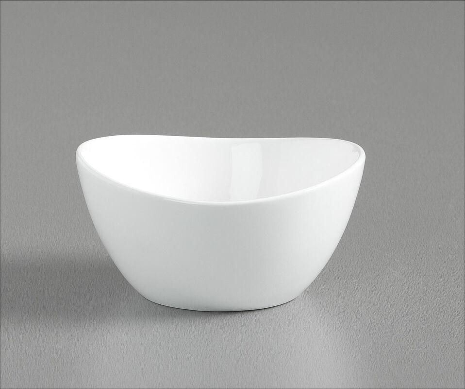 Подарок Ritzenhoff & Breker Салатник 10.5 см, фарфор, серия «Blanca», 581584 - фото 1