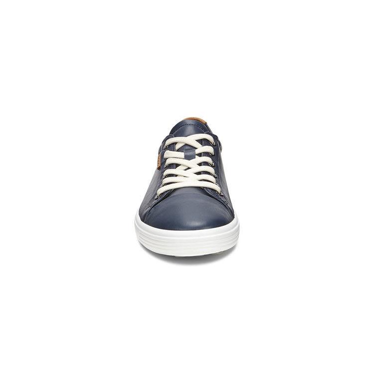 Обувь женская ECCO Кеды SOFT 7 430003/01038 - фото 4