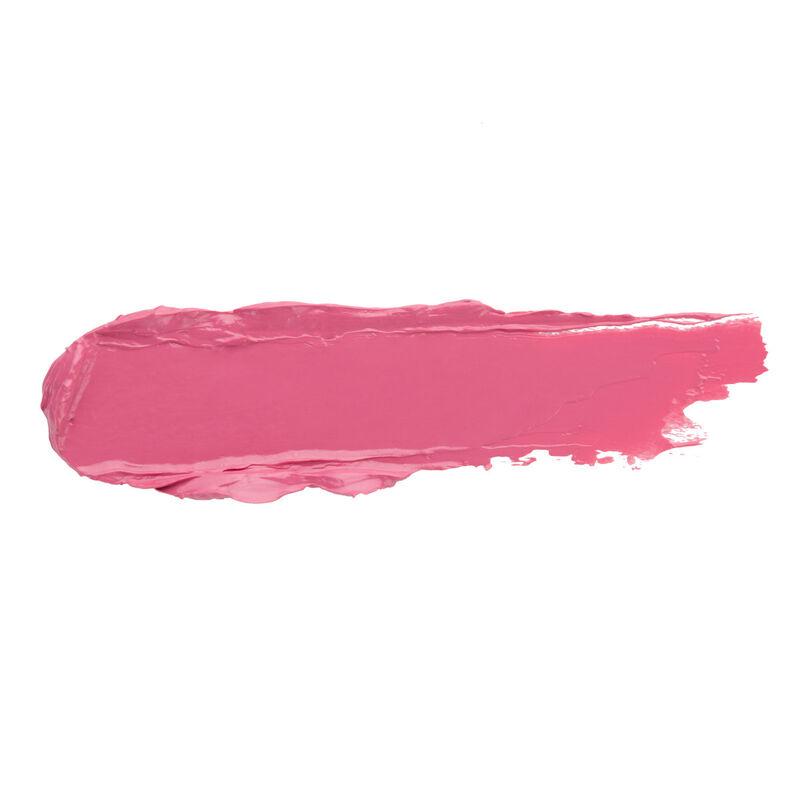 Декоративная косметика Relouis Губная помада La Mia Italia 03 Trendy Pink Sweet - фото 2