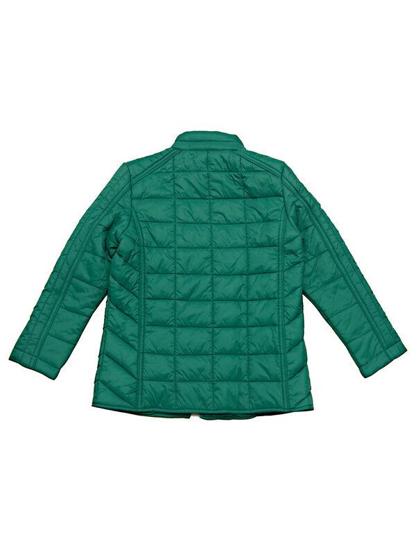 Верхняя одежда детская Sarabanda Куртка для мальчика 0.M364.90 - фото 2