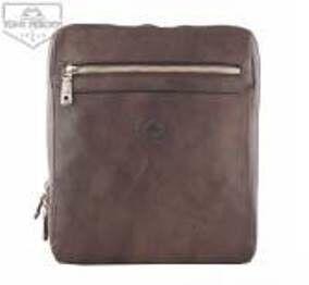 Магазин сумок Tony Perotti Сумка 743064 - фото 2